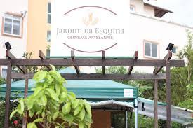 lexus hotel em ingleses melhores restaurantes próximos ao costa norte ingleses hotel