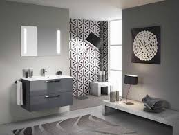 modern bathroom mirror ideas for modern bathroom decor with gray