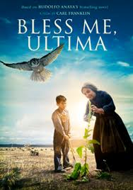 Bless Me, Ultima (2013) [Latino]