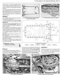 e320 wiring diagram service manual e320 wiring diagram service