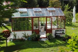 House Plans That Are Cheap To Build 21 cheap u0026 easy diy greenhouse designs you can build yourself