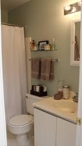 Creative Bathroom Decorating Ideas Entrancing 90 Design My Bathroom Decorating Design Of Medium Size