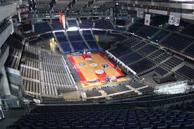 2014–15 Euroleague