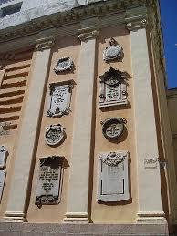 Iglesia del Oratorio de San Felipe Neri