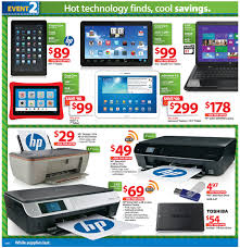 thanksgiving deals at walmart walmart black friday ad ipad mini w 100 gc 299 iphone 5s w