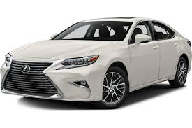 lexus nx marin lexus es 350 sedan models price specs reviews cars com