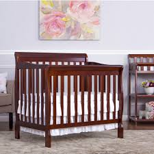 Convertible Crib Changer Combo by Used Baby Cribs Babyletto Hudson 3in1 Convertible Crib Image Of