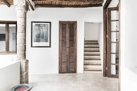 beautifully restored 200 year old house in morocco available for