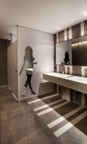 best 20 office bathroom ideas on pinterest powder room design bathroom decorating design turkcell maltepe plaza by mimaristudio