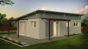 panel homes australia a great place to call home
