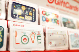 target black friday 2017 gift card want free gift cards try these 9 clever strategies today