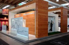 marmomacc the international exhibition of stone design u0026 technology