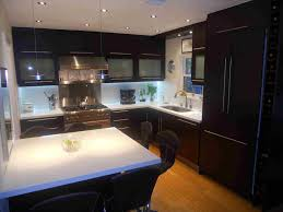 Geneva Metal Kitchen Cabinets Kitchen Cabinets Metal Attractive Home Design