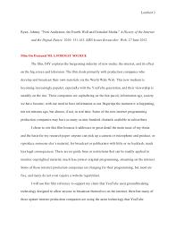 Buy Annotated Bibliography Apa Format Riverside  Custom Writing