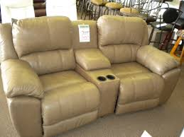 Leather Rocker Recliner Swivel Chair Furniture U0026 Sofa Enjoy Your Holiday With Costco Home Theater