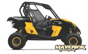 2013 can am maverick 1000xrs photos can am atv forum