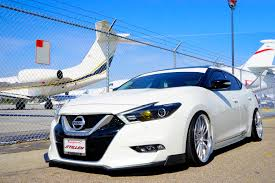 nissan sentra performance parts 2016 nissan maxima performance u0026 styling parts are taking off