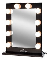 Ideas For Bathroom Mirrors 25 Beautiful Bathroom Mirror Ideas By Decor Snob