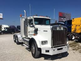 classic kenworth for sale for sale kc wholesale