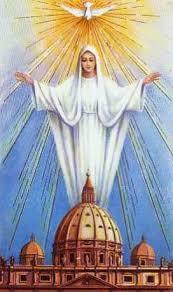 Nos intentions de prières pour le chapelet perpétuel - Page 2 Images?q=tbn:ANd9GcSq2-7aN6Mn8yxG7t63qFTmtwvgyNihQ13naJMnWwti7KXMOB8TAw