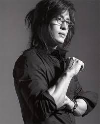 Bae Yong Joon  Images?q=tbn:ANd9GcSq25ERbGTZdDmZaMaZNUqru6MNQ5D38suWwAhkpTB_0FHByqio