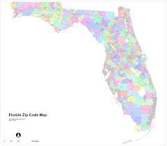 Miami Zip Codes Map by South Florida Zip Code Map Zip Code Map