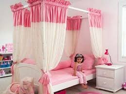 Bunk Beds With Slide And Stairs Kids Beds Bedroom Ideas For Teenage Girls Cool Beds Bunk Beds