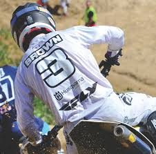 what are the best motocross boots motocross action magazine mxa weekend news round up updated as it