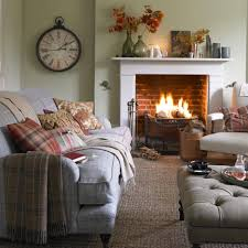 Living Room Layout Pinterest Surprising Interior Decoration For Small Living Room Living Room
