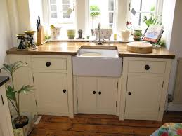 Kitchen Furniture For Sale by Kitchen Free Standing Kitchen Islands For Sale How Much Is A