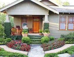 craftsman style house exterior marissa kay home ideas exterior
