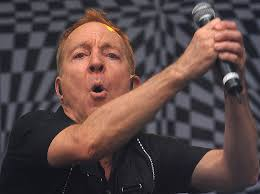 RIP in Peace, Fred Schneider.