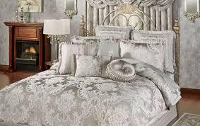 Luxury Nursery Bedding Sets by Bedding Set Bnc Stunning Luxury Velvet Bedding Bedding Heaven