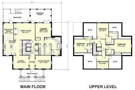 100 architect floor plan 1 main floor plan u2013