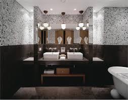 Decorating Half Bathroom Ideas Half Bathroom Design Ideas Design Ideas