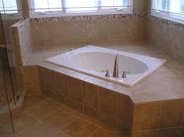 Affordable Bathroom Remodel Ideas Fresh Small Bathroom Remodel Ideas Budget 1793