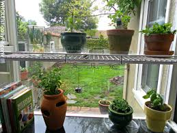 indoor vegetable garden rberrylaw ideas indoor vegetable garden