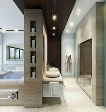 luxury bathroom remodel bathroom remodeling musthaves walkin