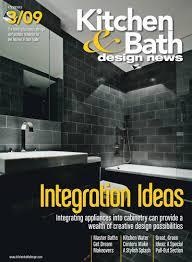 kitchen design magazine home planning ideas 2017 fresh kitchen design magazine on home decor ideas and kitchen design magazine