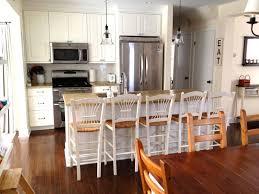 Small White Kitchen Design Ideas by Cottage Kitchen Design Photos Open Gallery12 Photos12 Cozy