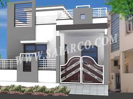 creative 3d design home amazing home design best with 3d design