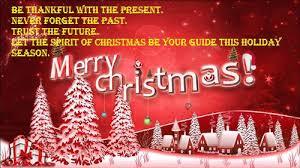 short inspirational merry christmas xmas messages u0026 sms