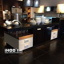 Modular Kitchen Cabinets by Modular Kitchen Models In Wood Kitchen Cabinets China Kitchen