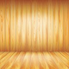 wooden wall and flor background gallery yopriceville high