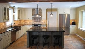 Kitchen Cabinet Quote Kitchen Cabinets Door Styles U0026 Pricing Cliqstudios