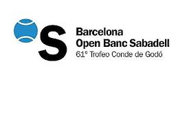 Barcelona Open