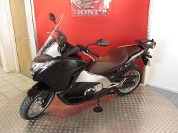 100 honda sh300i abs manual 100 2002 chevy silverado 1500