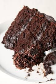 How To Decorate Chocolate Cake At Home Best 25 Homemade Chocolate Cakes Ideas Only On Pinterest Carmel