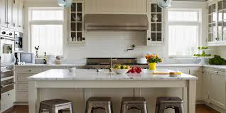Kitchen Cabinet Top Decor by Trend Kitchen Cabinet Decor Ideas Greenvirals Style