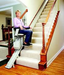 Beautiful Chairs by Stairway Chair Lifts Stackable Chairs With Arms Stair Lift Prices